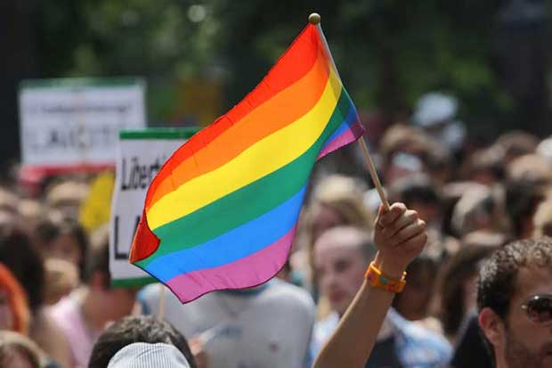 """Piden inclusión de """"intersexuales"""" en el registro civil en Alemania"""