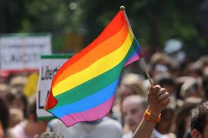 Piden inclusión de intersexuales en el registro civil en Alemania