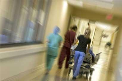 Hospital Monseñor Sanabria tendrá nueva unidad ambulatoria