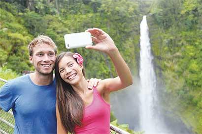 Preparan campaña para promover el istmo como destino turístico