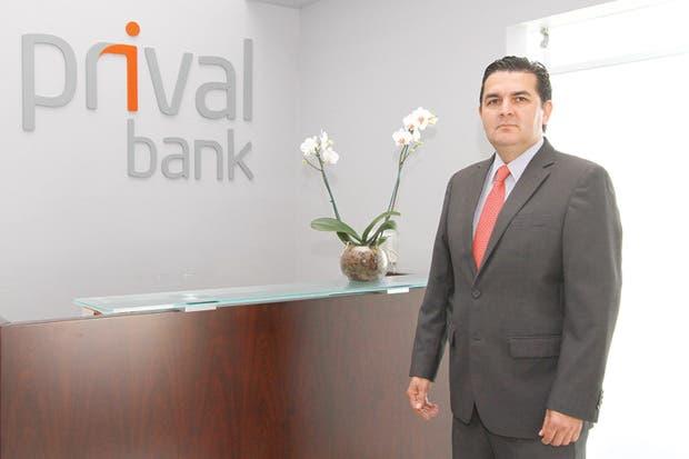 Prival con nuevos fondos de inversión