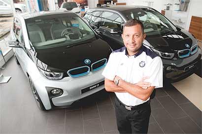 Disputa sobre híbridos atrasa beneficios para carros verdes