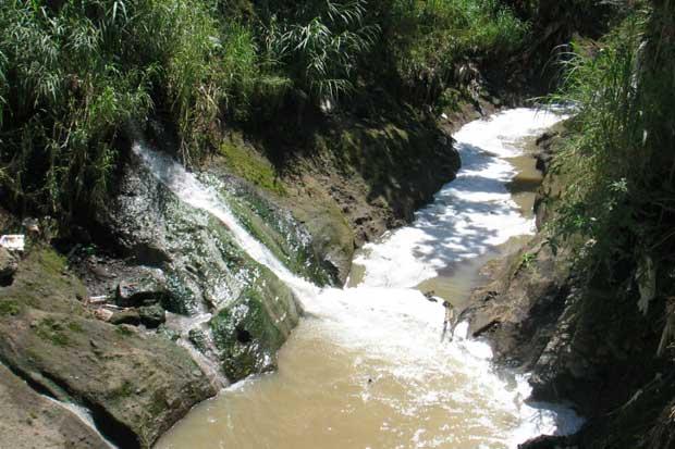 Aprueban proyecto de saneamiento ambiental en Heredia