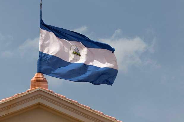 Gobierno de Ortega controlará información diplomática