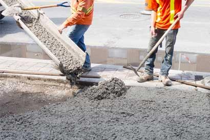 Sector construcción debe más de ¢4 mil millones a la Caja