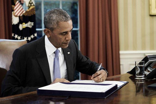 EE.UU. nombra junta para resolver crisis de deuda de Puerto Rico
