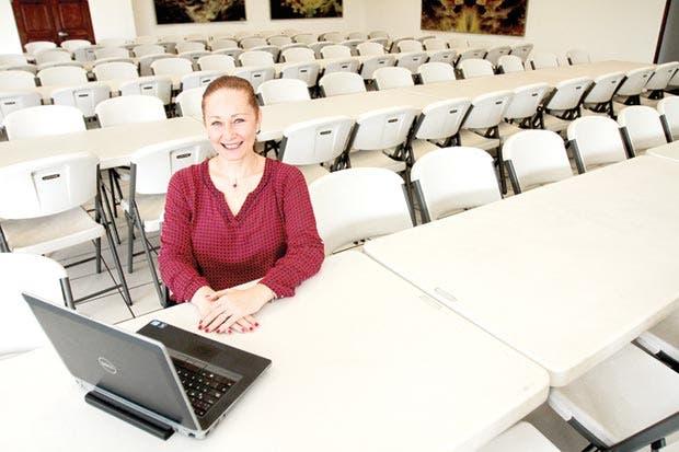Campus virtual capacita a más de 14 mil educadores