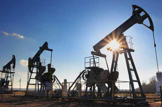 Arabia Saudita y Rusia prometen cooperar para estabilizar crudo