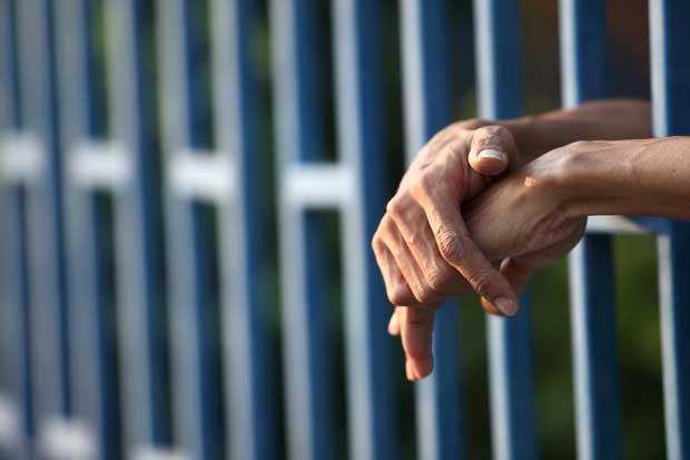 Brasil investiga fondos de pensiones y hace arrestos temporales