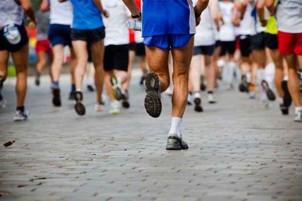 Hospital México realizará feria cardiovascular y carrera de atletismo