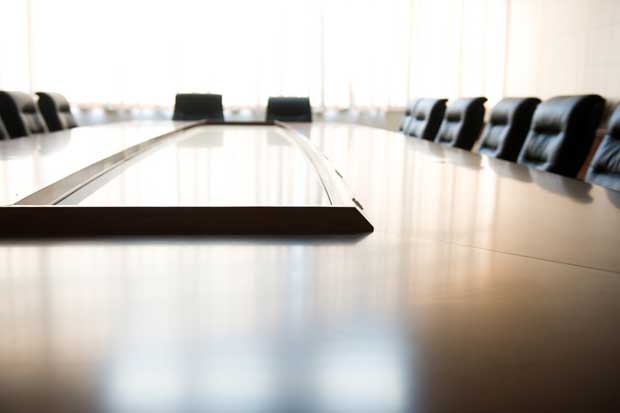 PAC pide aprobar proyecto para suspender credenciales a alcaldes