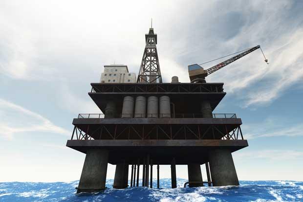 Precio del petróleo internacional aumenta