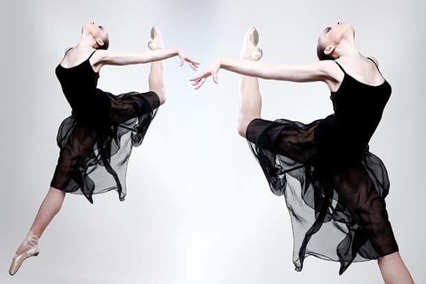 Festival Ballet ya tiene programación