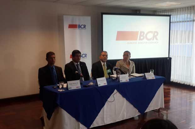 BCR inicia proceso para eliminar pluses salariales