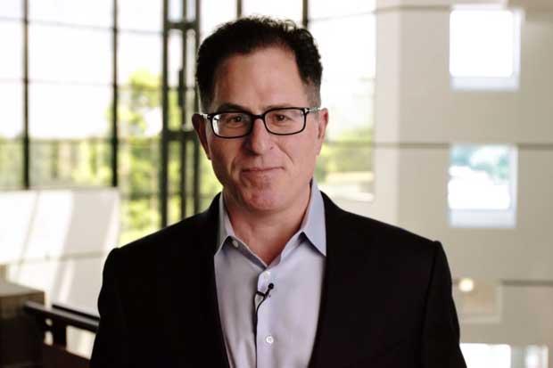 Dell se transforma y lanza Dell Technologies