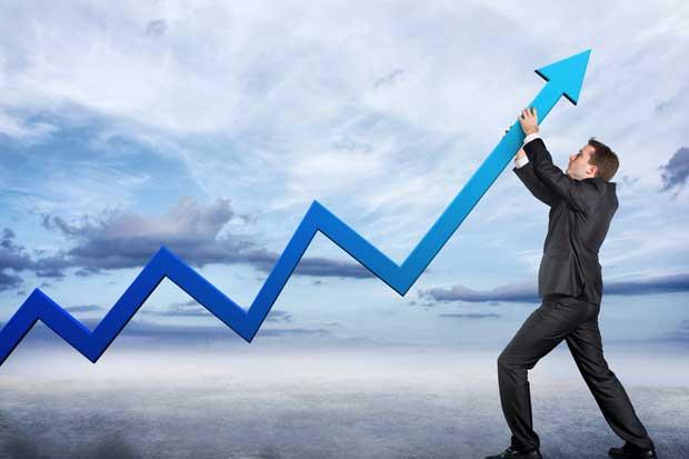 Inflación roza el 1% en 2016 y revierte tendencia negativa