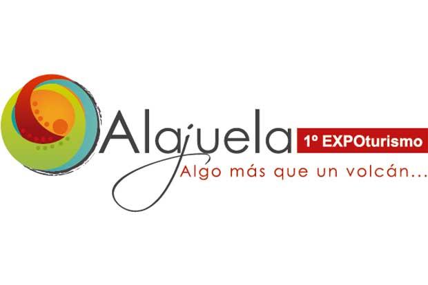 Primera Feria Turística Alajuela se realizará en City Mall