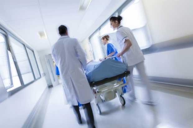 Nuevo Hospital de Puntarenas tendrá servicio ambulatorio más moderno del país
