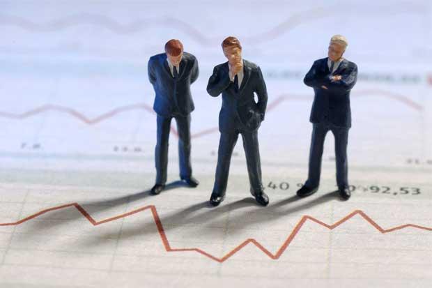 Banco Central no manipulará el tipo de cambio