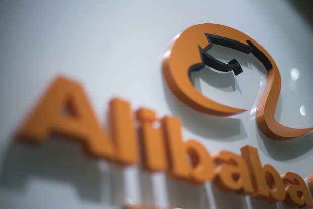 Acuerdo con FIFA depende de más partidos en China, dice Alibaba