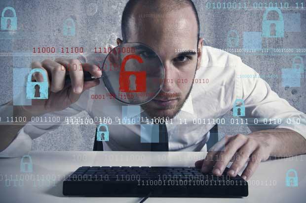 Rusos hackean sistemas de EEUU 'todo el tiempo', según Inteligencia