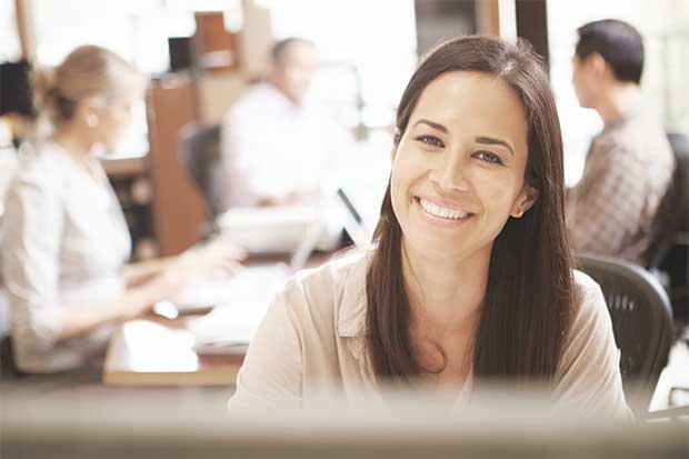 Empleo, trabajo y felicidad