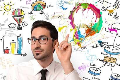 Gira incentivará a colegiales para emprender negocios propios