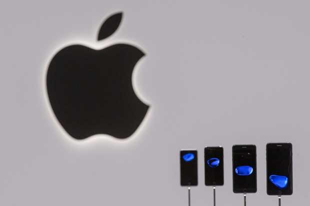 Último iPhone no logra terminar mala racha de Apple en China