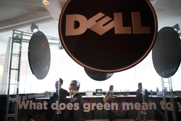 Dell recortará al menos 2 mil empleos tras adquisición de EMC