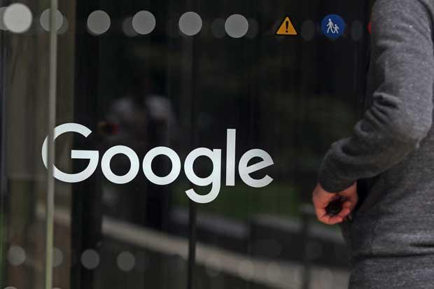 Google comprará desarrolladora de software por $625 millones