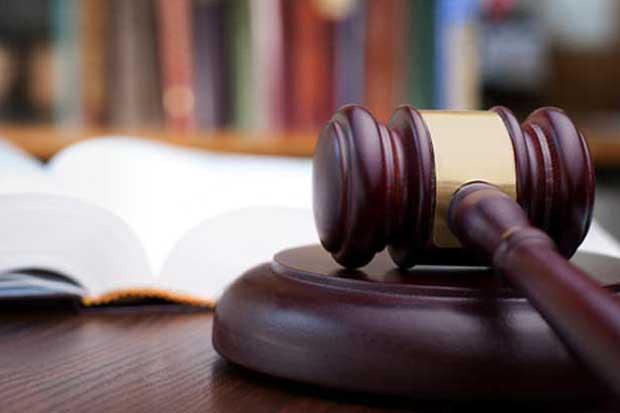 Evasores de impuestos enfrentarán cárcel