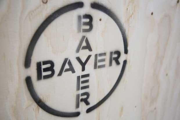 Bayer estaría explorando la venta de su negocio dermatológico