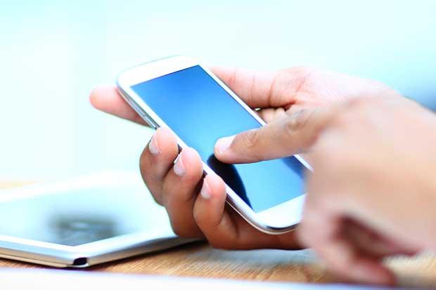 Nueva aplicación permitirá realizar pagos digitales