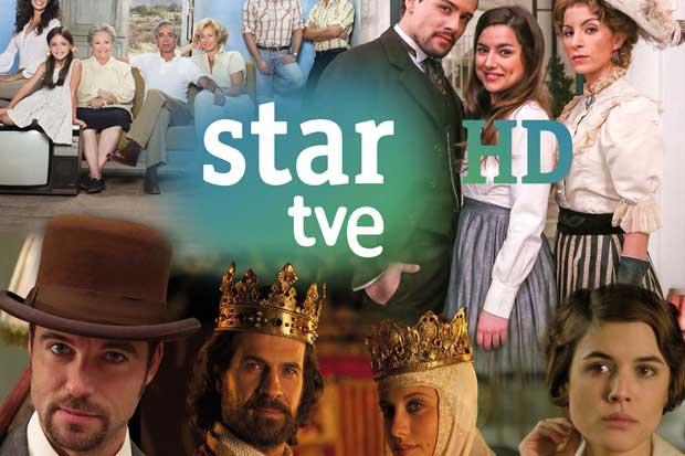 Televisora española hace alianzas con Telecable