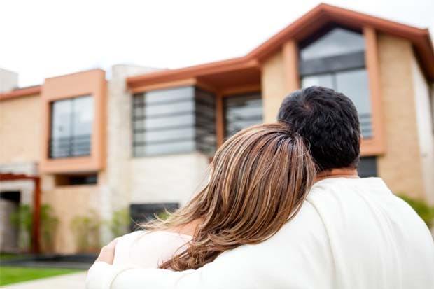 BCR pone a disposición casas y lotes desde ¢2,9 millones