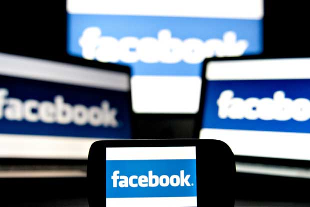UE interroga a Facebook sobre alteración en fusión con WhatsApp