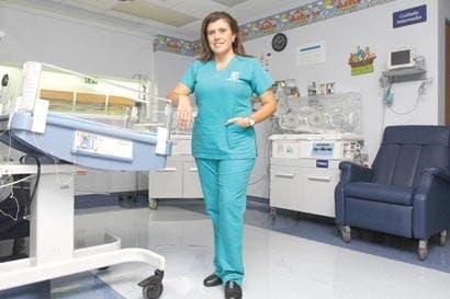 Centros médicos arman paquetes para dar a luz