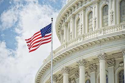 """Estados Unidos busca """"institucionalizar"""" ayuda al istmo"""
