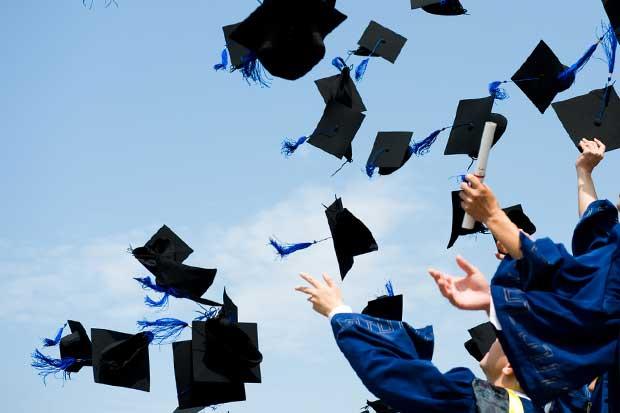 Programa Walton ofrecerá seis becas para estudiar en universidades de Estados Unidos
