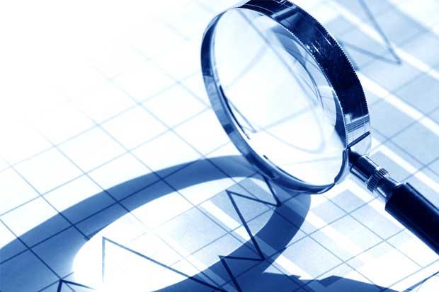 Mayoría de instituciones públicas reprueban en transparencia, según Defensoría