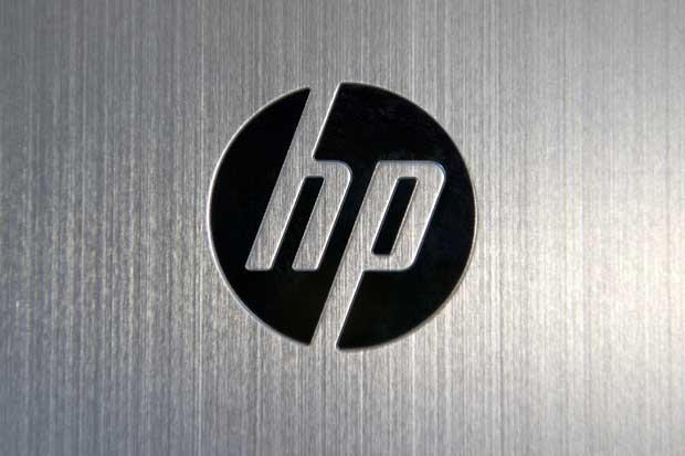 HP compra negocio de impresión de Samsung por $1.050 millones