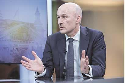 Volkswagen enfrenta retos con su deuda de $20 mil millones