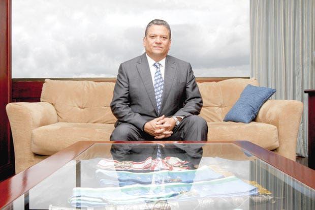 Johnny Araya ve derrota para el PLN con Arias o Figueres
