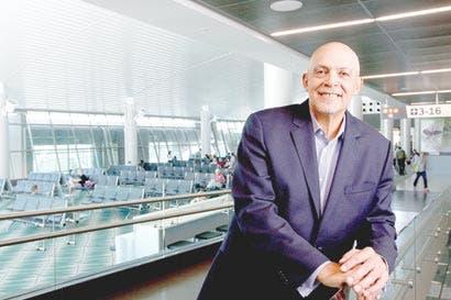 Director de Aeris: Tercerizar tiendas es la mejor vía para generar ingresos