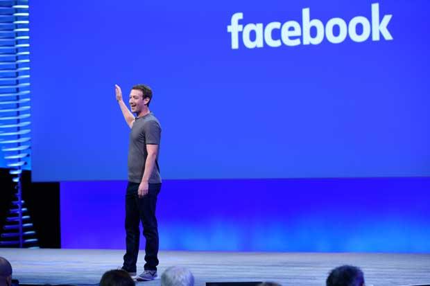 Facebook e Israel combatirán juntos terrorismo en redes sociales