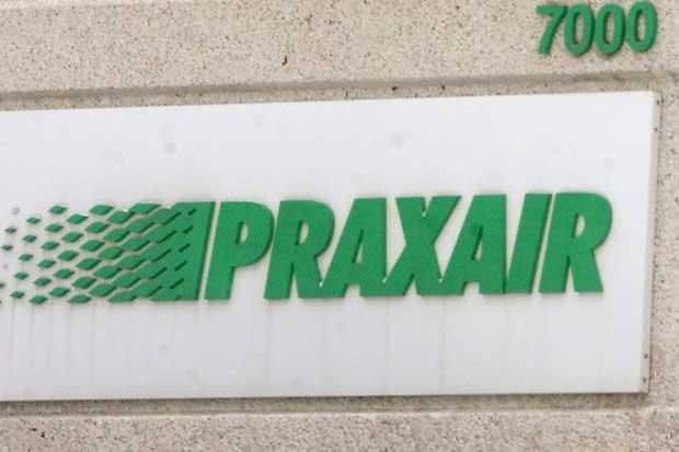 Linde y Praxair ponen fin a conversaciones sobre una fusión