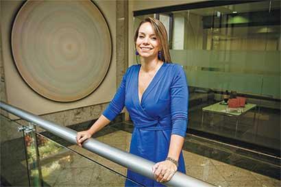 Copal Amba expandirá operaciones con puestos de trabajo especializados