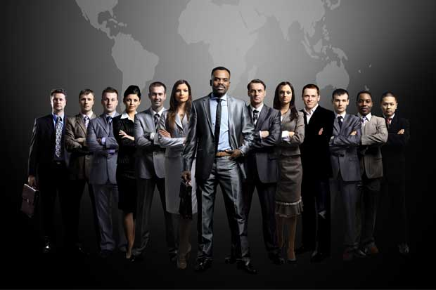 84% de empleadores no contratarán ni despedirán colaboradores, según encuesta