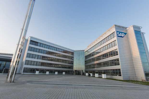 SAP, primera multinacional en tecnología en recibir sello global de igualdad de género