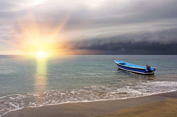 Puntarenas, Limón y Guanacaste son las regiones con menos oportunidad de empleo